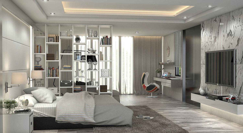 modern bed final1