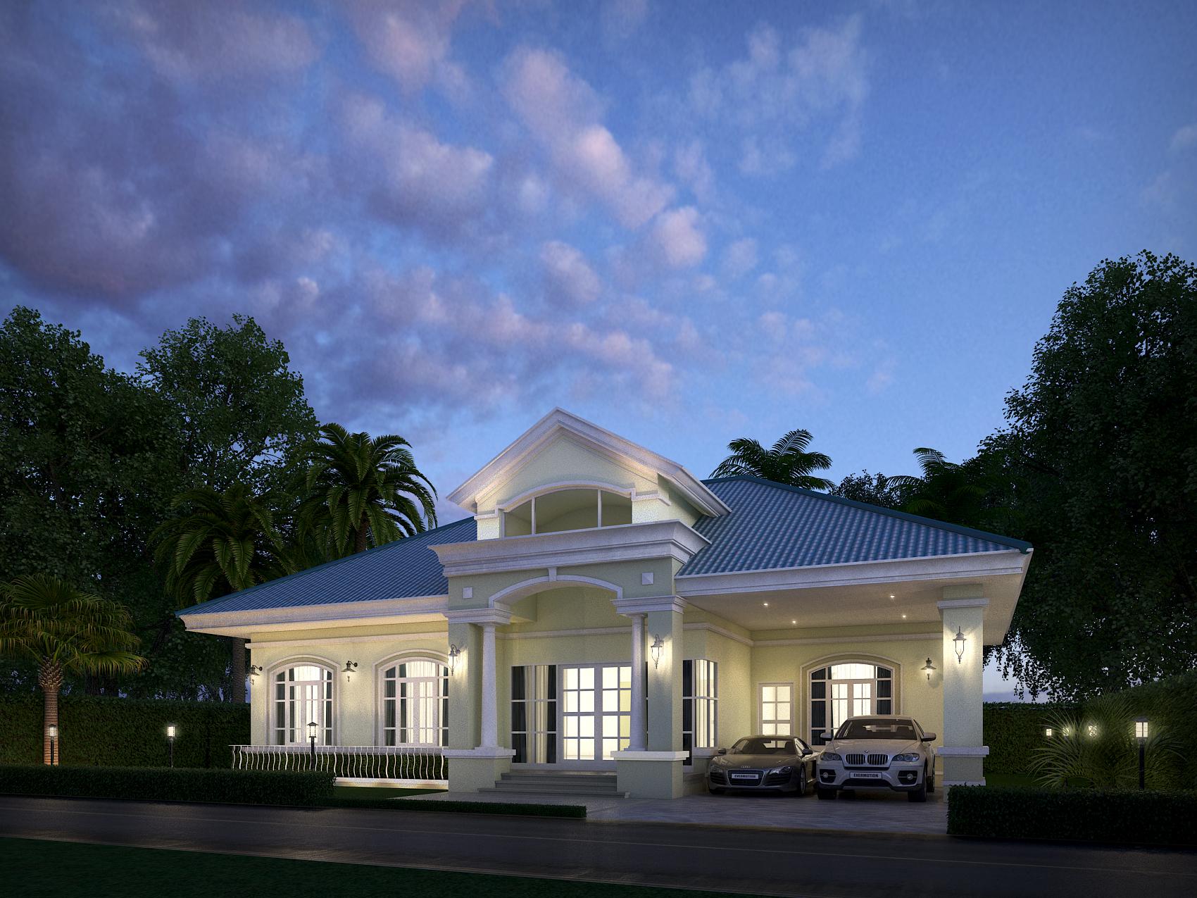 Erawan_house