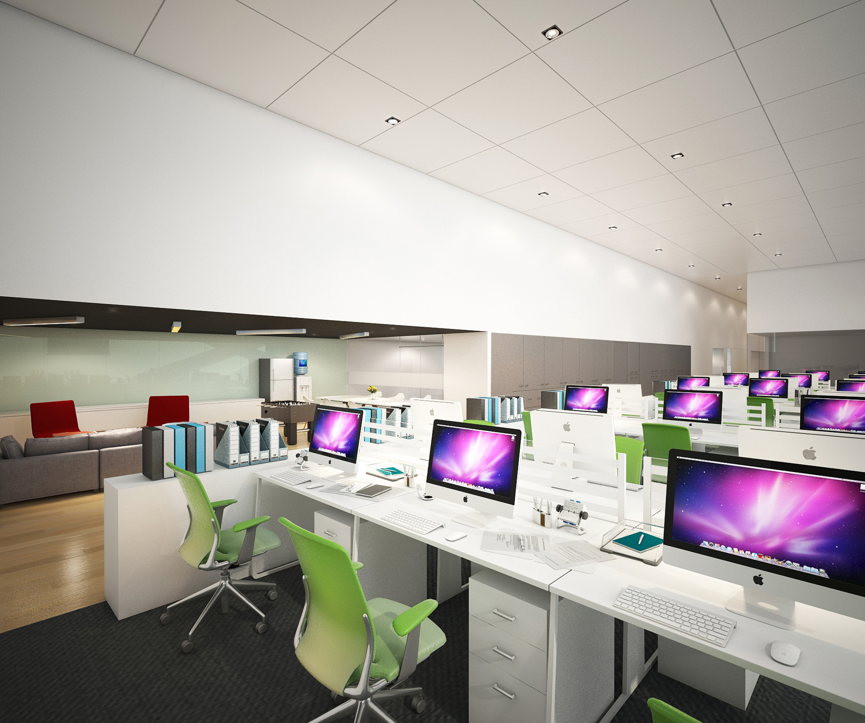 business center design-#6