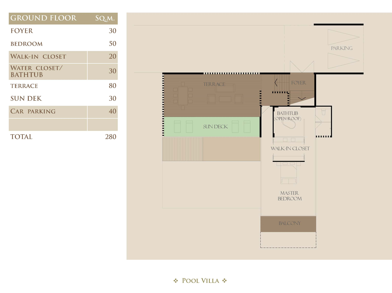 Presentation Huahin-Final_15Aug14_Page_37