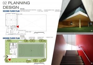 02 planning