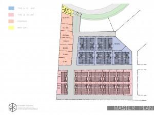 Preliminary Design_Baan Rama 5_Page_02