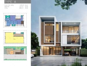 Preliminary Design_Baan Rama 5_Page_09