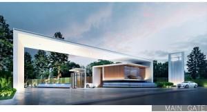 Preliminary Design_Baan Rama 5_Page_16