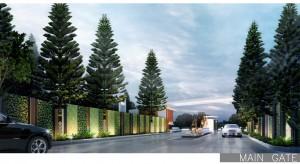 Preliminary Design_Baan Rama 5_Page_17