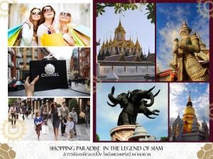170313_Legend Siam's Heaven3_Page_05