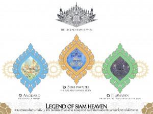 170313_Legend Siam's Heaven3_Page_07