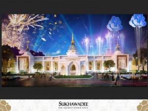 170313_Legend Siam's Heaven3_Page_16
