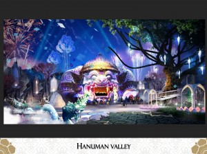 170313_Legend Siam's Heaven3_Page_21
